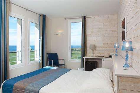 ventilation chambre chambre ouessant vent d 39 iroise hôtel finistere en bord de mer