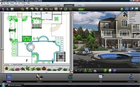 do you need to purchase deck design software