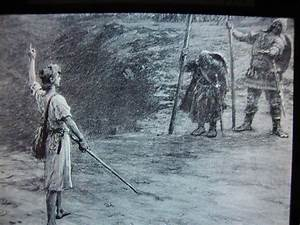 55 best images about David & Goliath on Pinterest | Bible ...