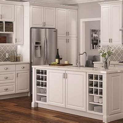 small kitchen cabinets home depot kitchen cabinets color gallery at the home depot