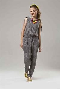 For tweens fashion from wwwisabellarosetaylorcom bellaus u ...