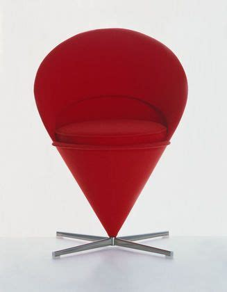 17 best images about verner panton on swivel