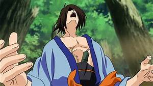 Naruto Shippuden Episode 324 Review