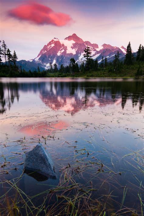 Canon 5ds R Review By A Landscape Photographer Graham