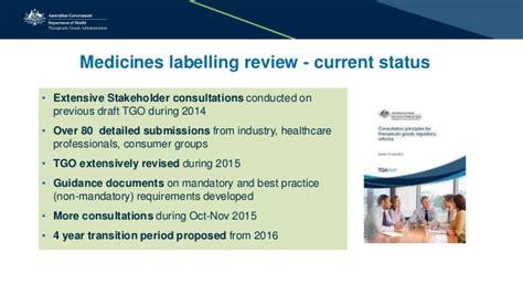 Medicines And Medical Devices Regulation  Current