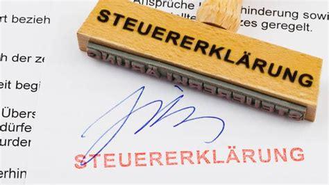 Büro Der Steuer Absetzen by Steuererkl 228 Rung F 252 R Einsteiger Gut Ger 252 Stet F 252 R Die