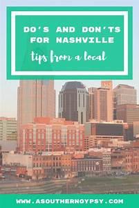 Best 10+ Nashville quotes ideas on Pinterest | Finding ...