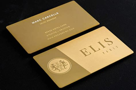 Gold Metal Business Cards  Rockdesign Luxury Business. 24 Hour Locksmith Indianapolis. Landscaping Estimating Software. Enterprise Business Solutions Reviews. What Is A Media Planner Universidad Don Bosco. Futures Options Software Kia Soul Los Angeles. Risk Management Courses Shark Window Cleaning. Bankruptcy Attorney Salary Home Theater Forum. Cisco Asa Dmz Configuration Mit Sloan Emba