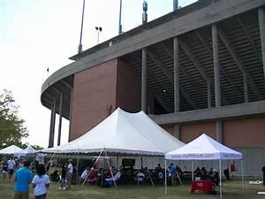 Rice Stadium  2011