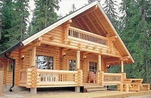Ferienhaus Holz Bauen : ferienhaus bausatz winterfest die sch nsten ~ Lizthompson.info Haus und Dekorationen
