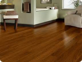 hardwood and laminate surfaces tree carpet flooring