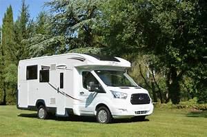 Location Van Aménagé Lyon : van am nag d occasion acheter un van amenage d 39 occasion van amenage occasion camping car ~ Medecine-chirurgie-esthetiques.com Avis de Voitures