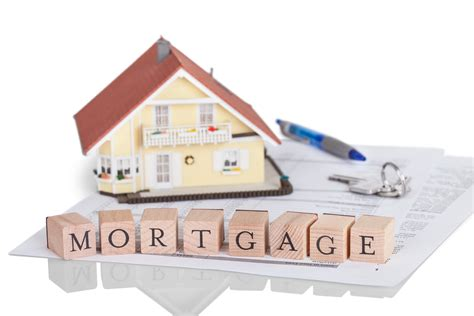 Gross Mortgage Lending Sees Annual Growth In August