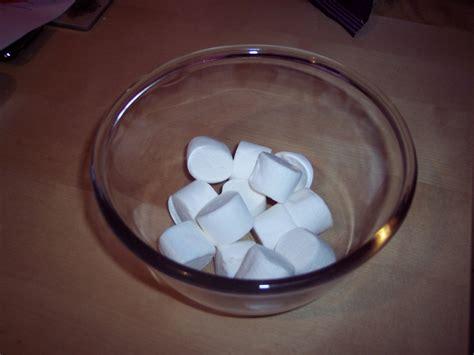 recette de pate a sucre p 226 te 224 sucre marshmallows ma cuisine