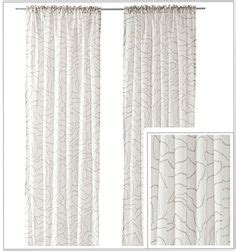 1000 images about pretty window treatment on pinterest