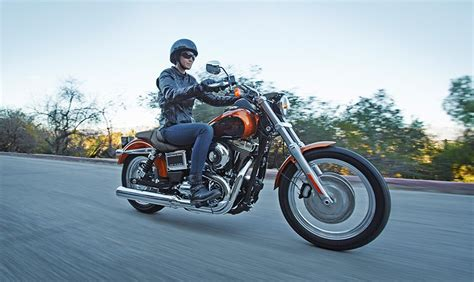 Harley Davidson Low Rider Image by Harley Davidson Low Rider Specs 2013 2014 Autoevolution