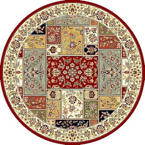 foot  area rugs decor ideasdecor ideas