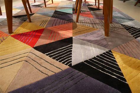coco hellein designer textile enthousiaste