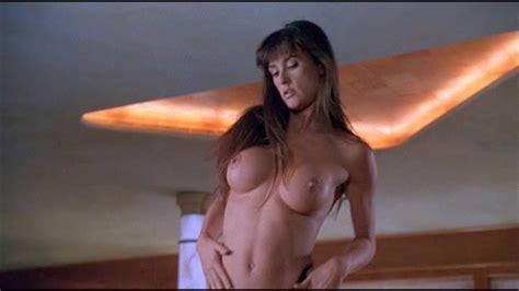 Demi Moore Topless Scene In Striptease Movie Free Video