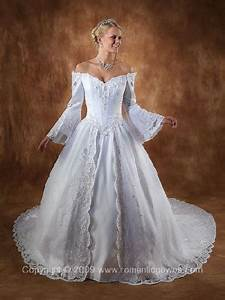 traditional irish wedding dresses wedding wishes pinterest With traditional irish wedding dress