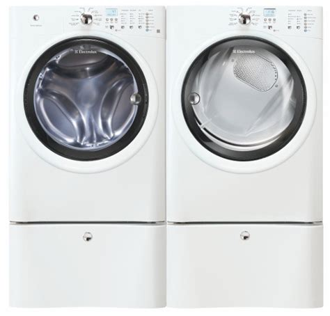 front load  top load washers  definitive guide