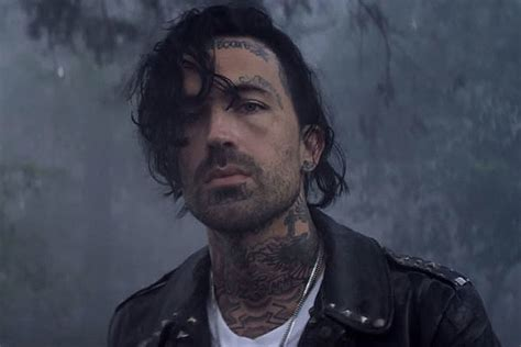 review yelawolf proves hip hops unique emcees