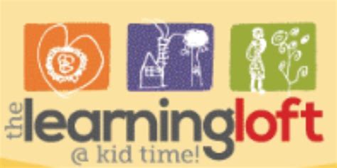 preschools in medford oregon childcare centers in jackson county jackson or daycare 403