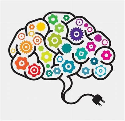 Memory Brain Clipart Webstockreview Mejora Memoria Tu