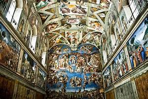 Michelangelo's Rome: 10 best places to see the Renaissance ...