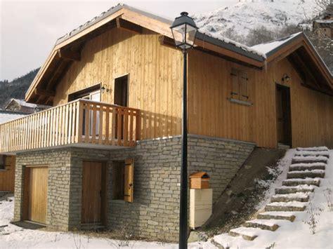 les plus beaux chalets de montagne dix chalets pour les vacances 224 la montagne montagnes site officiel des stations de