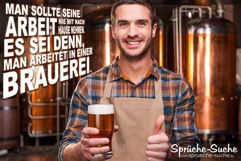 lustige sprueche ueber bier sprueche suche
