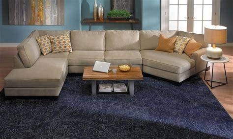 sectional with chaise and cuddler sectional sofa with cuddler chaise sagittarius 3 pc 7878