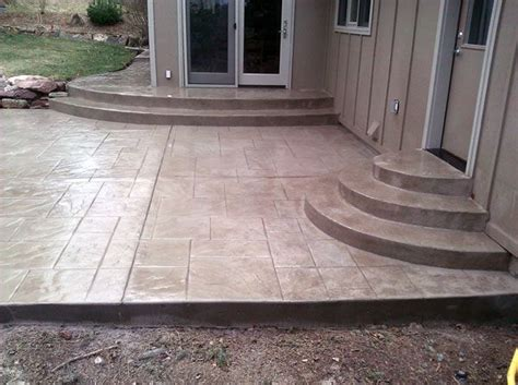 pin by spaduzzi on front porch ideas