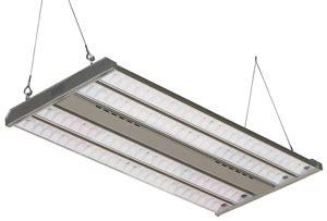 fluorescent lighting led fluorescent light fixtures with