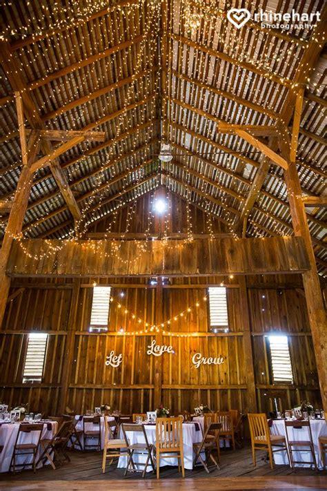 images  wedding venues pennsylvania
