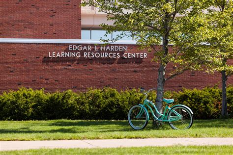 Nmu Laptop Help Desk by Learning Resources Center Northern Michigan