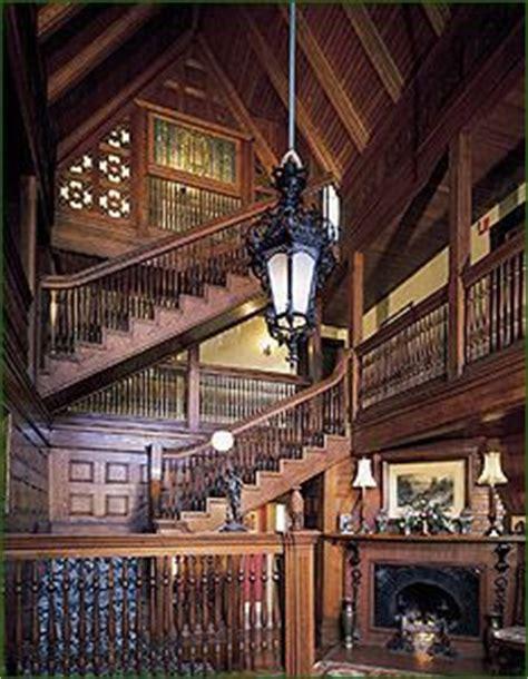 25 best victorian interiors ideas on pinterest