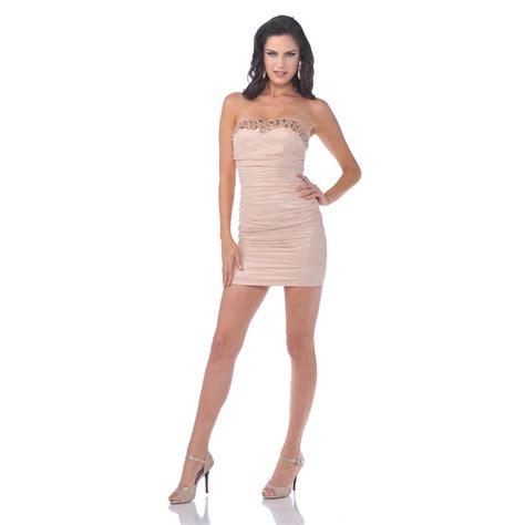 Cocktail Party Dress Trend 2016-2017 - Fashion u0026 Fancy