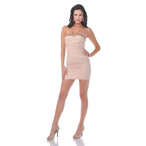 Cocktail Party Dress Trend 20162017  Fashion & Fancy