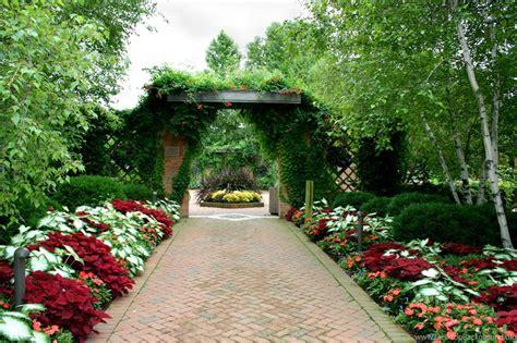 Garden Picture Hd by Beautiful Garden Design Beautiful Garden Hd