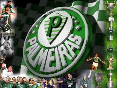 Aurelinop1: Sociedade Esportiva Palmeiras
