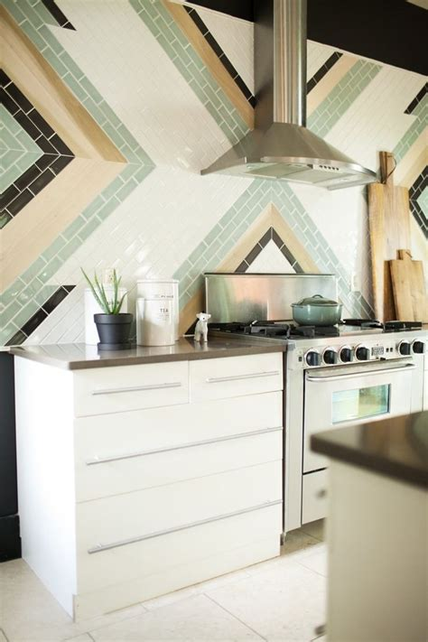 pull kitchen cabinets 25 best ideas about deco kitchen on 4435