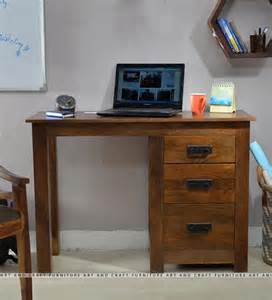 dining room table and chair sets study desk and craft furniture