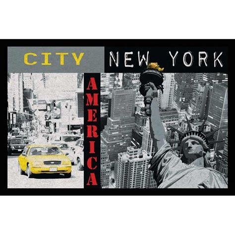tapis de chambre york tapis 40x60cm quot york quot
