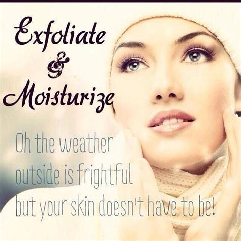 17 best images about rodan fields special on