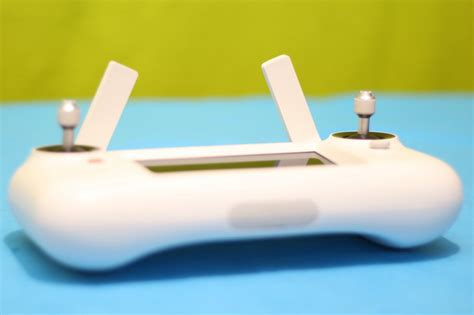 xiaomi fimi  review   worth   quadcopter