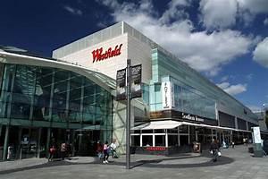 Westfield London Wikipedia
