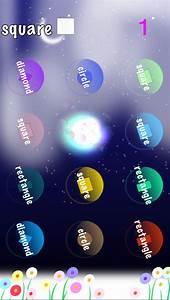 bubble pop letters numbers colors With letter bubble pop