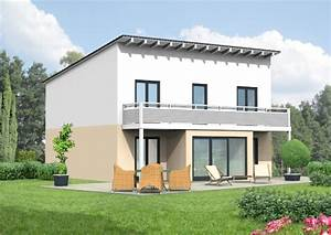 Häuser Mit Pultdach : bauset bauset hausplaner meinhausplaner haus pd 11 ~ Markanthonyermac.com Haus und Dekorationen