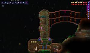 Terraria Is Possibly Getting A Retail Version On